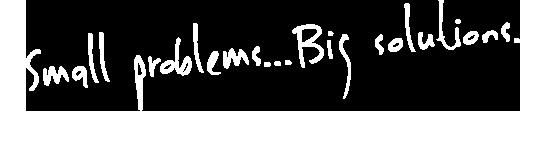 slogan_letras_peque_dos
