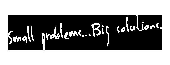 slogan_letras_peque