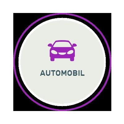 A_-Automobil