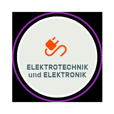 A_-Elektronik