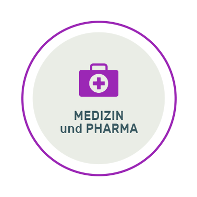 A_-Medizin