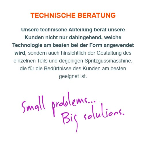 A_Technische