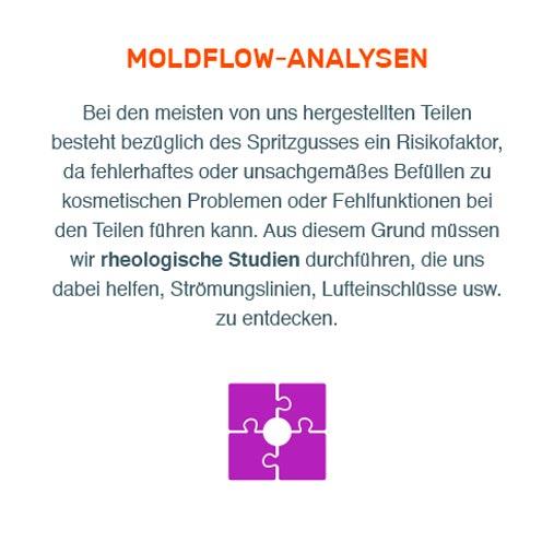 A_moldflow
