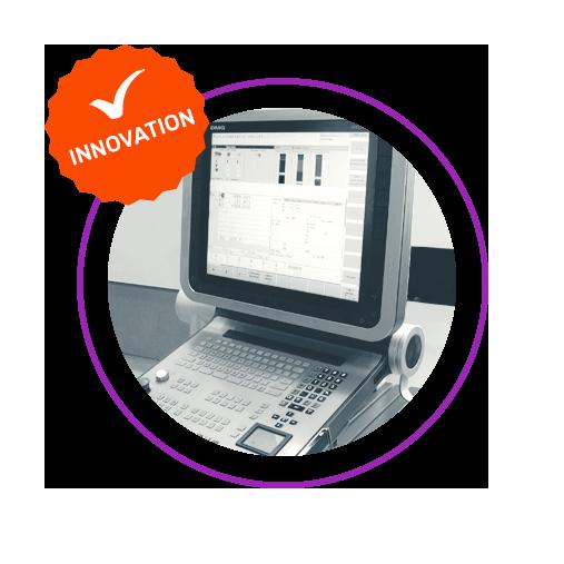 IA_Innovation