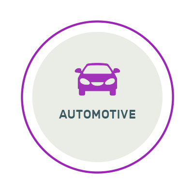 I_automotive