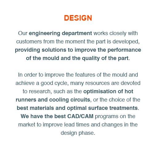 I_design