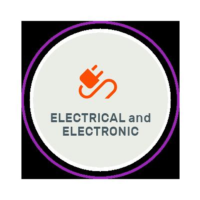 I_electrical