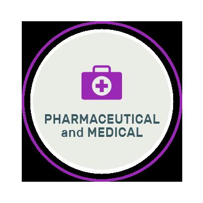 I_medical