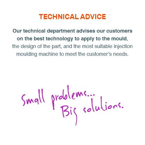 I_technical